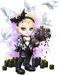 xXbroken-medusaXx's avatar