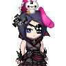 Evil Zombie Girl's avatar