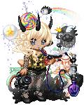I_ Its Rima OE _I's avatar