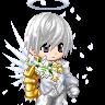 wildcat72002's avatar