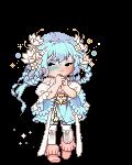 Tympany's avatar