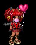 guruguruperopero's avatar