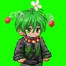 Snooky5's avatar