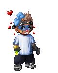 II_iiKing-Gwappaii_II's avatar