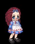 Raggedy Ann's avatar