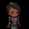 monsense's avatar