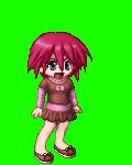 nothinbutlesbian98's avatar