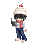 Lawliet_The_Cupcake