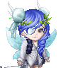 ~[-Raine-]~'s avatar