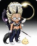 bengerms's avatar