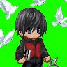 The_Spirit88's avatar
