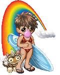 cheerchick295's avatar
