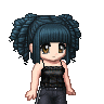 Haley200's avatar