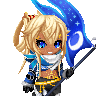 Yellow De Tokiwagrove's avatar