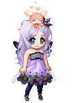 FoxyFnaf12's avatar