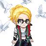 XxBulletxProofxX's avatar