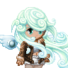 tinkytoez's avatar