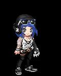 MalixMix's avatar