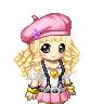 Chocolati's avatar