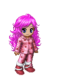 T3h Godsent's avatar