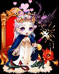 tatis-chan's avatar