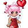 KittyKana's avatar