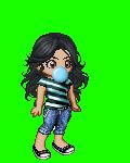 babybluex3's avatar