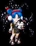 blackcatg's avatar