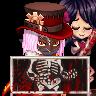 Zeitzu_J_Nkkuraitto's avatar