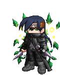 Fire_Sasuke_Fan_10