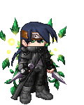 Fire_Sasuke_Fan_10's avatar