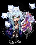 Ixylit's avatar