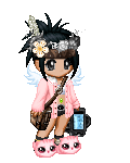 xdarkendangelx7's avatar