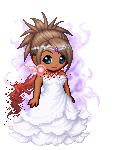 x_Pwincess Tish_x's avatar