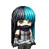 saku429's avatar