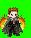 therellikmaster's avatar