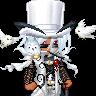 DemonHunterX's avatar