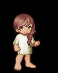 monoDRUNK's avatar