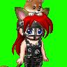 i_eat_u_face's avatar