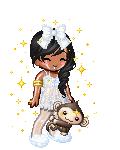 OB-StarBurst's avatar