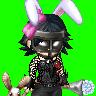doomdeath13's avatar