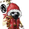 Samurai Shy Guy's avatar