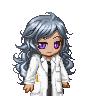 LadyMaggotLives's avatar