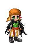 green-cyan-chloe-qing's avatar