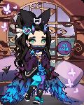 ambers_rainbow's avatar