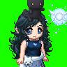 RiverFaerie's avatar