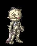 xxxOki's avatar