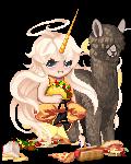ASSgard's avatar