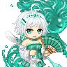 Ayako-sama's avatar