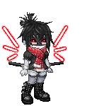 Mikuu-tan's avatar
